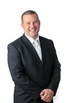 Meet Daniel Weiner, your neighbourhood REALTOR for Lakeview, Tri-Glen, and North Glenmore Park, Calgary, Alberta