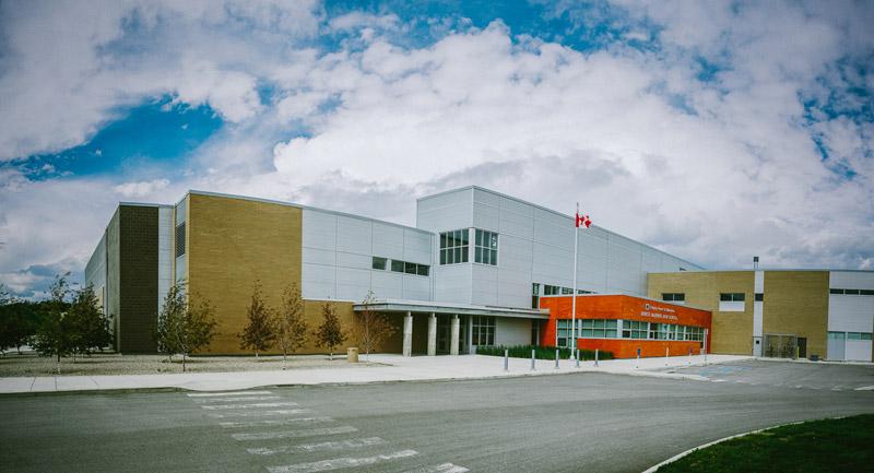 Beyond the Bench: REALTOR© George Byma talks Schools in Signal Hill, Calgary, Alberta, Canada