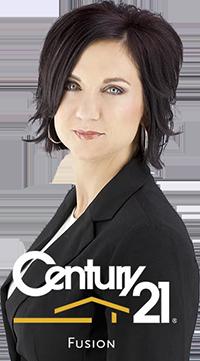 Meet Heather Kehoe, your neighbourhood sponsor for Meadowgreen, Mount Royal, and Holiday Park, Saskatoon, Saskatchewan