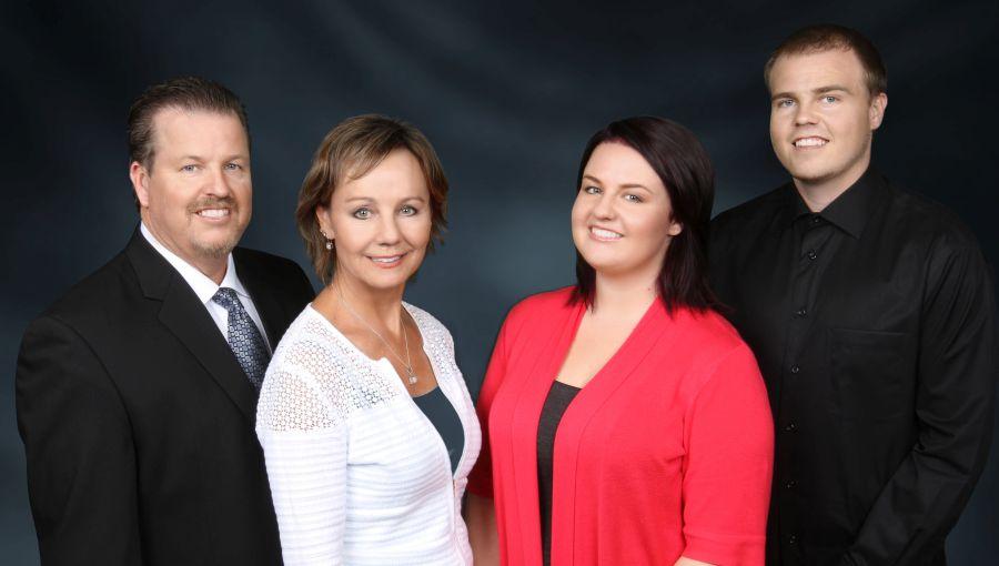 Meet the Chambless Team of RC Realty of San Diego, your neighborhood REALTORS® in Mira Mesa, San Diego, California
