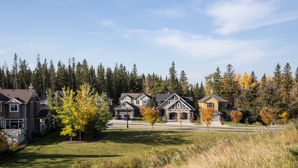Beyond the Bench: REALTOR® George Byma talks 3 selling points for your Discovery Ridge home
