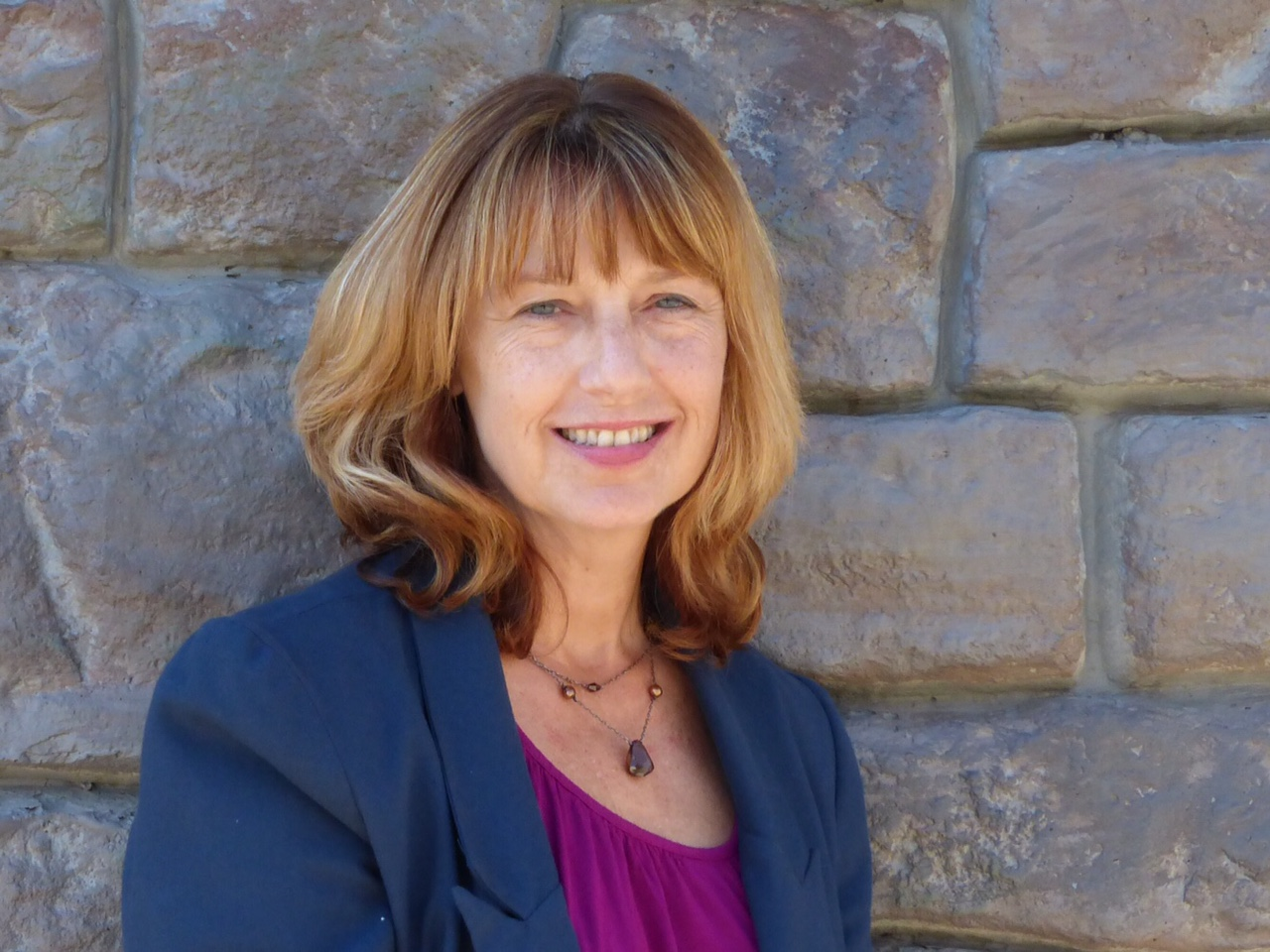 Jill Joseph