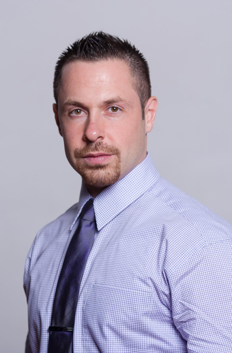 Joe Cicciarella