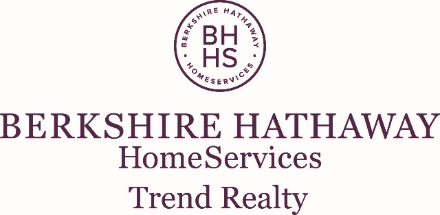 Berkshire Hathaway HomeService Trend Realty