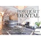 Portrait Dental