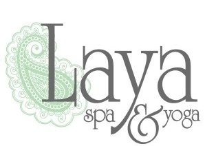 Laya Spa and Yoga