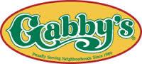Gabby's Isabella