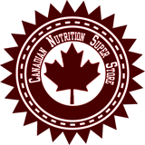 Canadian Nutrition Super Stores