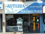 Asteria Souvlaki Place