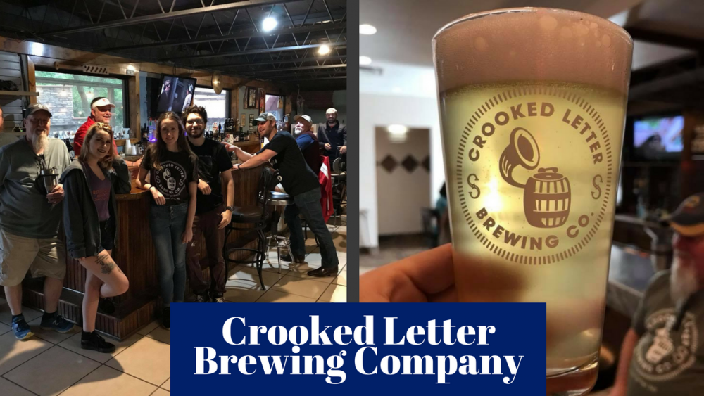 crooked letter brewing crooked letter brewery world of example 21249 | NjAweDYwMA 01aed62d1c8a7c342ac5f17ae804eafa