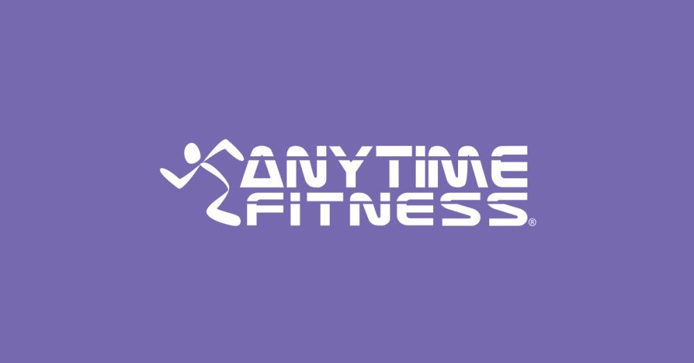 Anytime Fitness at Yonge & Elgin Mills, Meet the Owner