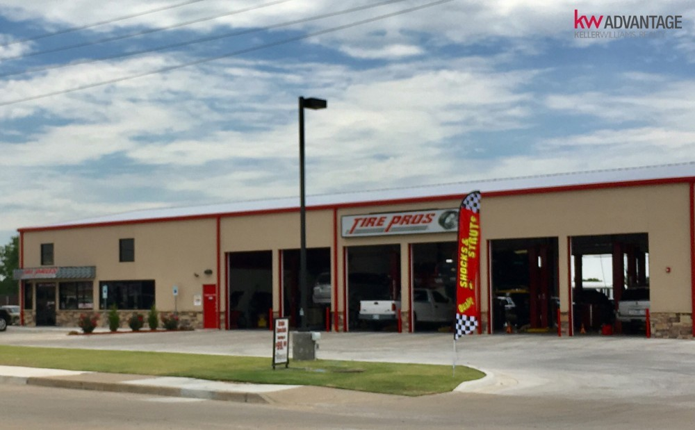 Same Day Auto >> Same Day Auto Repair And Tire Pro S In Sand Springs Meet