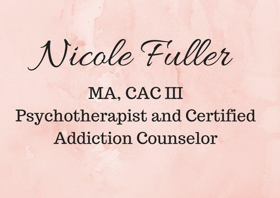 how to become a certified addiction counselor