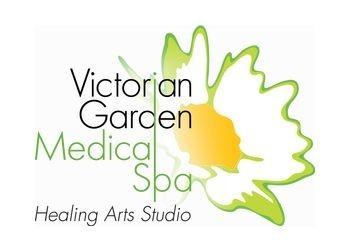 Meet Barbara Blonska Owner Of Victorian Garden Medical Spa And ...