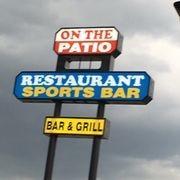 on-the-patio-restaurant-sports-bar.jpg