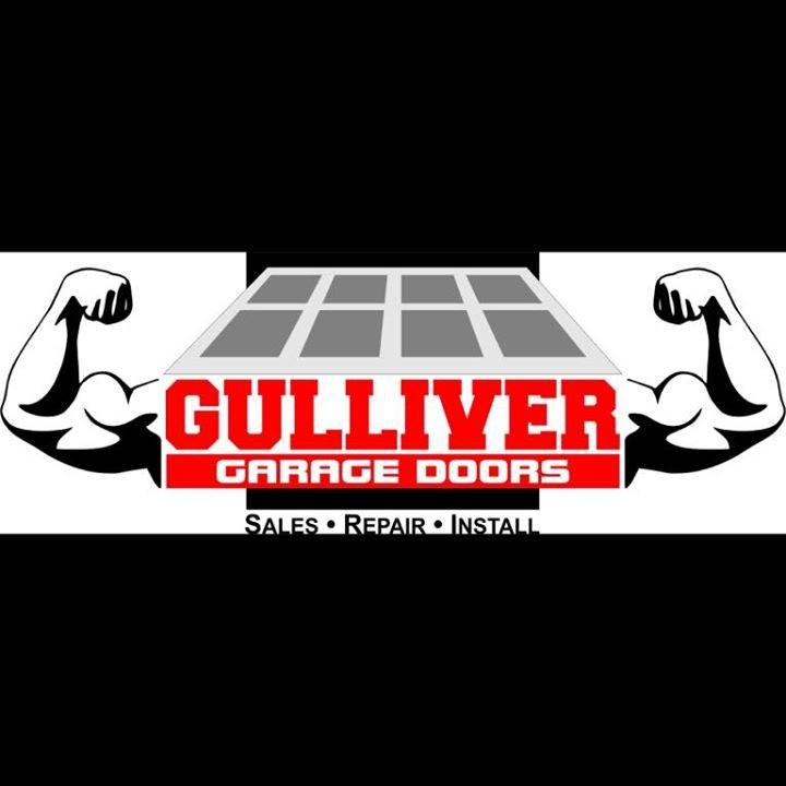 Garage Doors Winnipeg >> Gulliver Garage Doors Of Winnipeg Ltd Public Garage In Sage