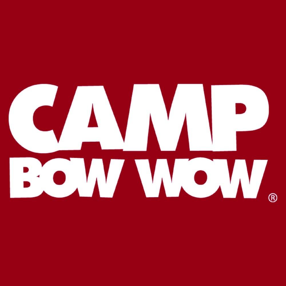 Camp Bow Wow Alpharetta