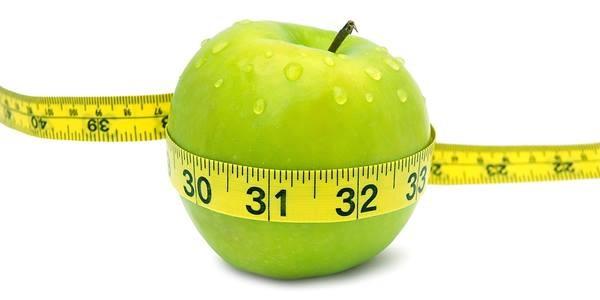 Похудеть по мантиньяку две фазы системы