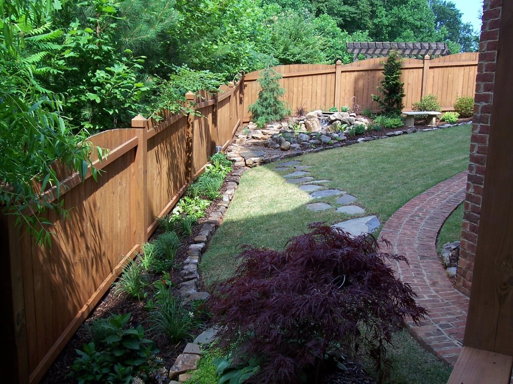 Greenshooz Landscaping and Lawn Maintenance