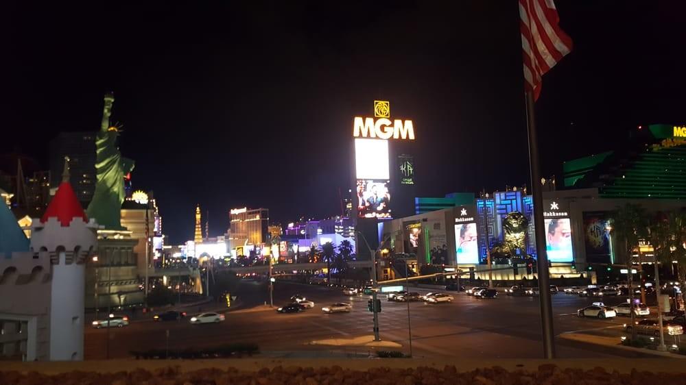 Online casinos um echtes geld lqkusedautoparts