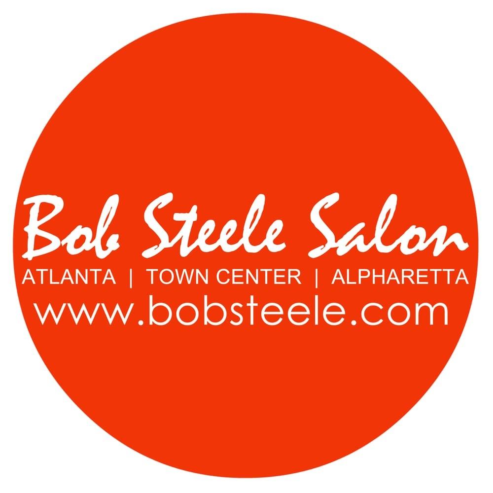 Bob Steele Salon
