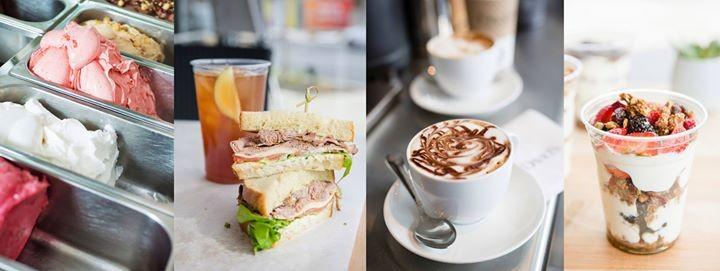 Davio S Galleria Bakery Cafe