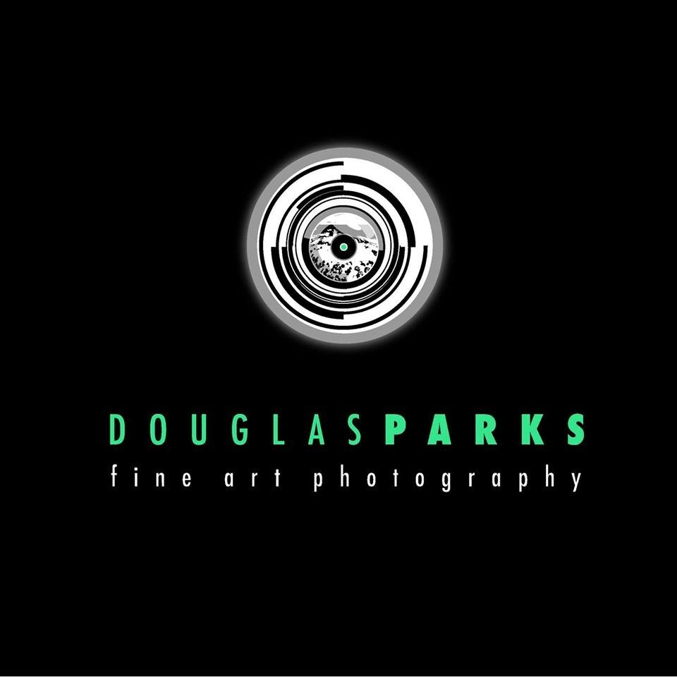 Douglas Parks Fine Art Photography