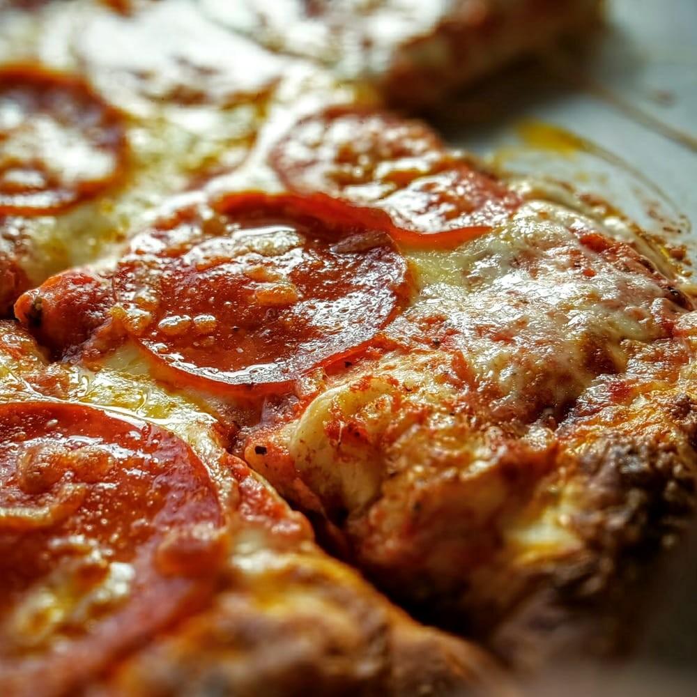 Vincenza's Pizzeria