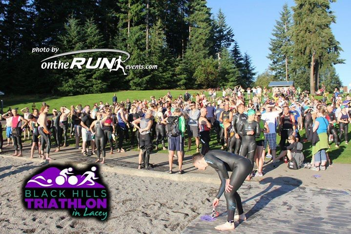 Hasil gambar untuk Black Hills Triathlon