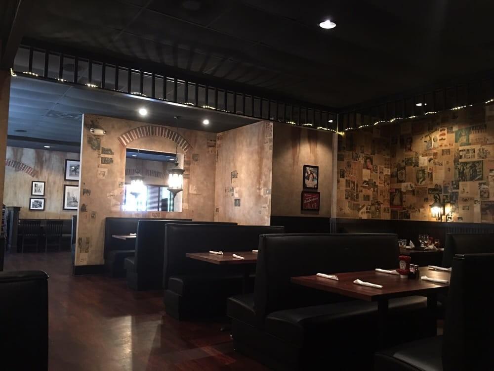 Crabapple Tavern