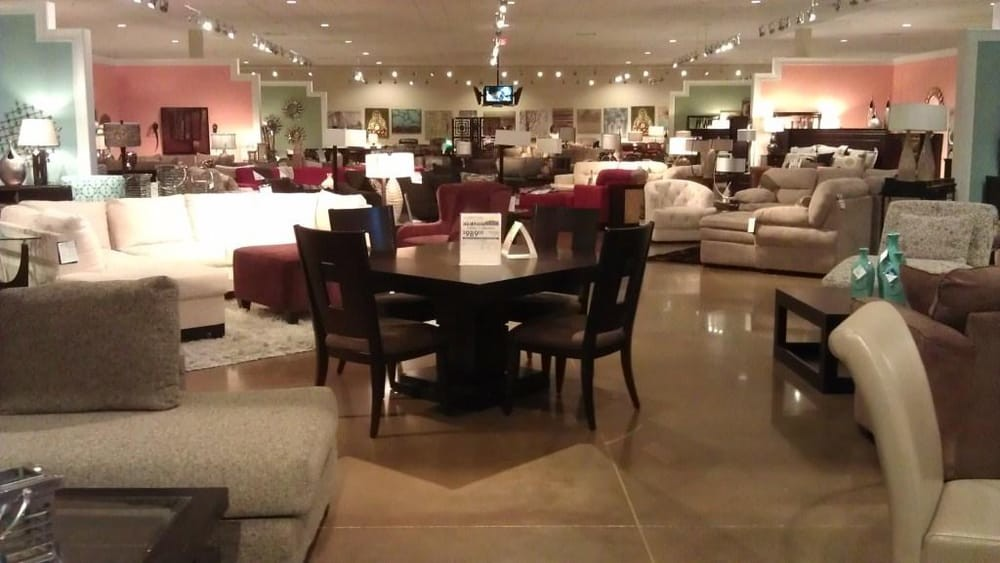 Hank S Fine Furniture Furniture Reupholstery In South Rogers