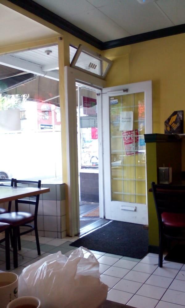 Le Do Vietnamese Restaurant