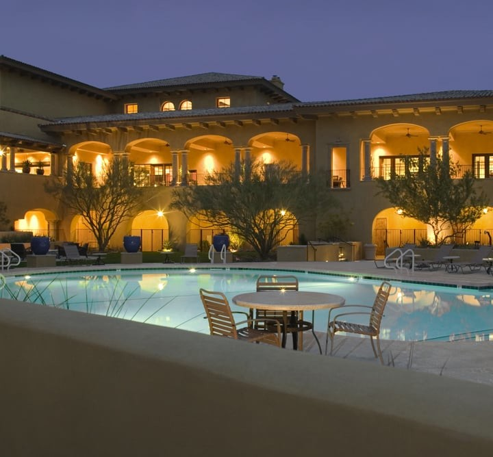 Scottsdale directory businesses schools and - The living room dc ranch scottsdale ...