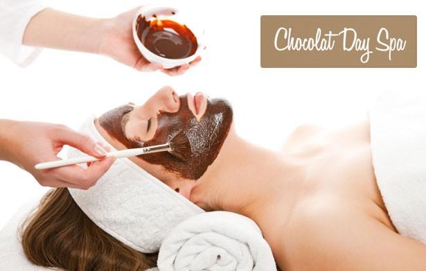 Масло какао в косметологии в домашних