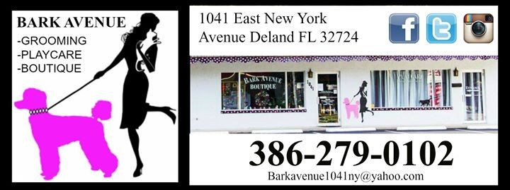 West DeLand Directory: Businesses