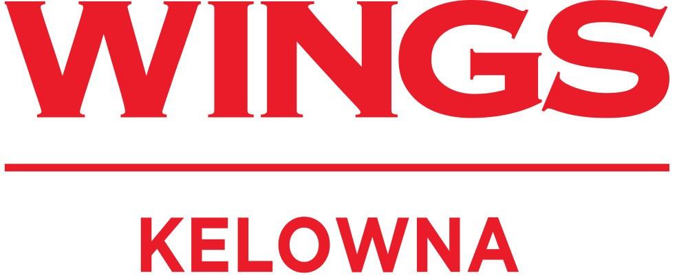 Kelowna Properties For Sale By Owner