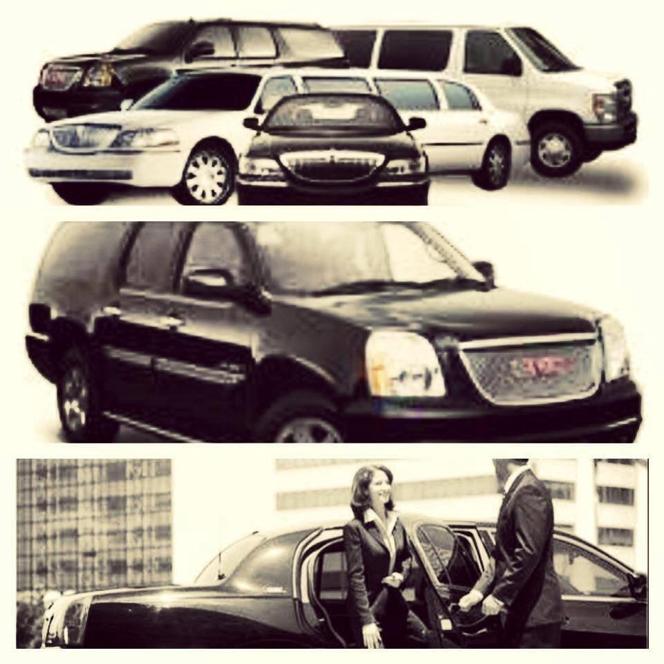 Exquisite Transportation LLC