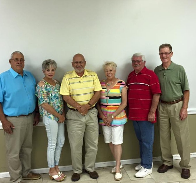 Swingers in troutville va Virginia Swingers, Couples and Singles in VA