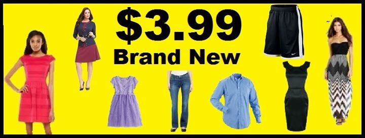 fdb3aadfe35b Fashion Liquidation Outlet, Grocery, Pharmacy & Drug Stores in South ...