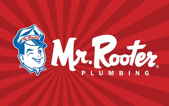 Mr. Rooter Plumbing of Vancouver