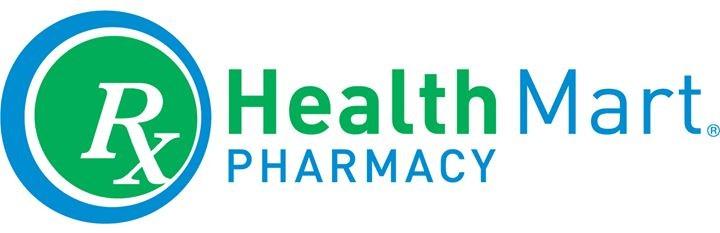 downfalls of retail pharmacy