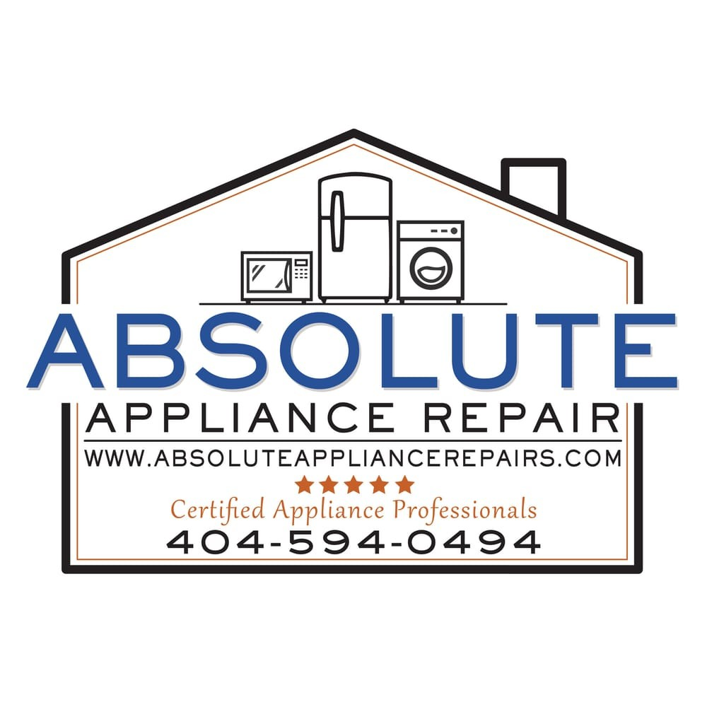 Absolute Appliance Repair