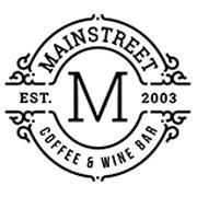 Image result for mainstreet wine bar lakeville