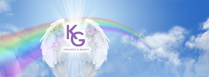 KG Divine Spiritual Spa, Other in Haledon - Parkbench