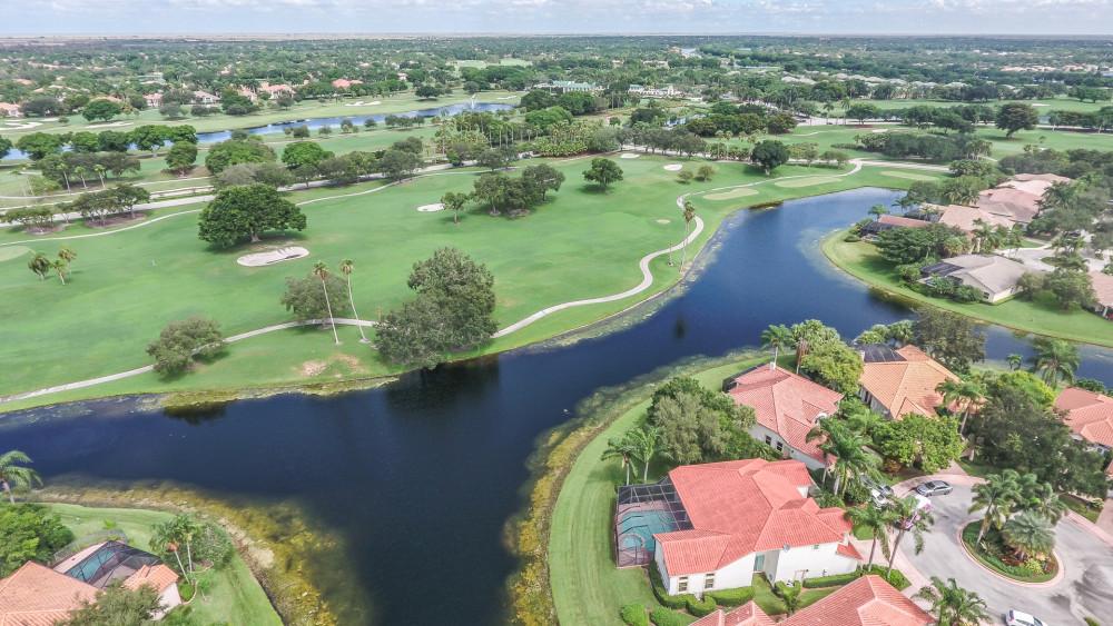 Chapel Trail Pembroke Pines Florida News, Events, Deals ...
