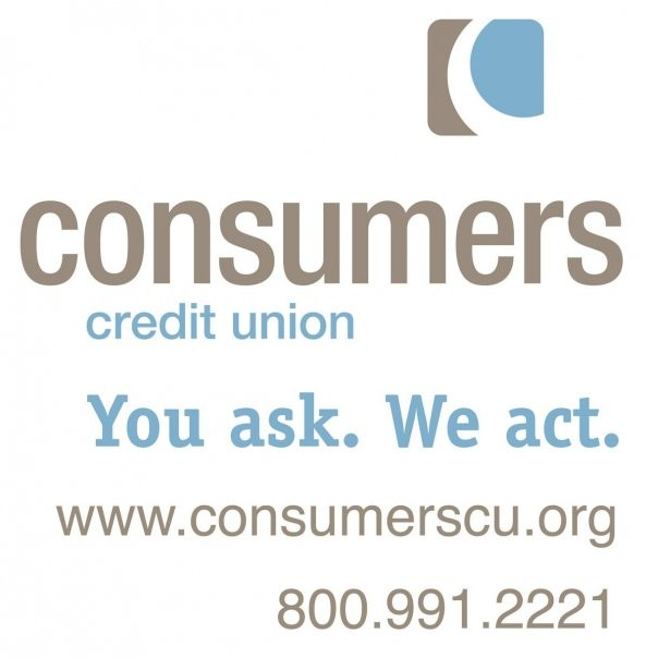 marketing proposal for consumers professional credit union Free essay: this marketing proposal, designed by justin ellenwood is created exclusively for use by consumers professional credit union introduction consumers professional credit union (cpcu) will be creating a new product and a new service to go along with this product.