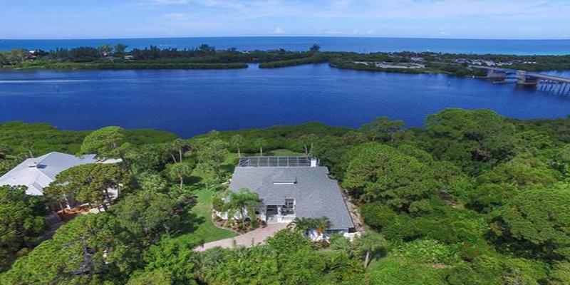Englewood Florida News, Events, Deals & Real Estate ...