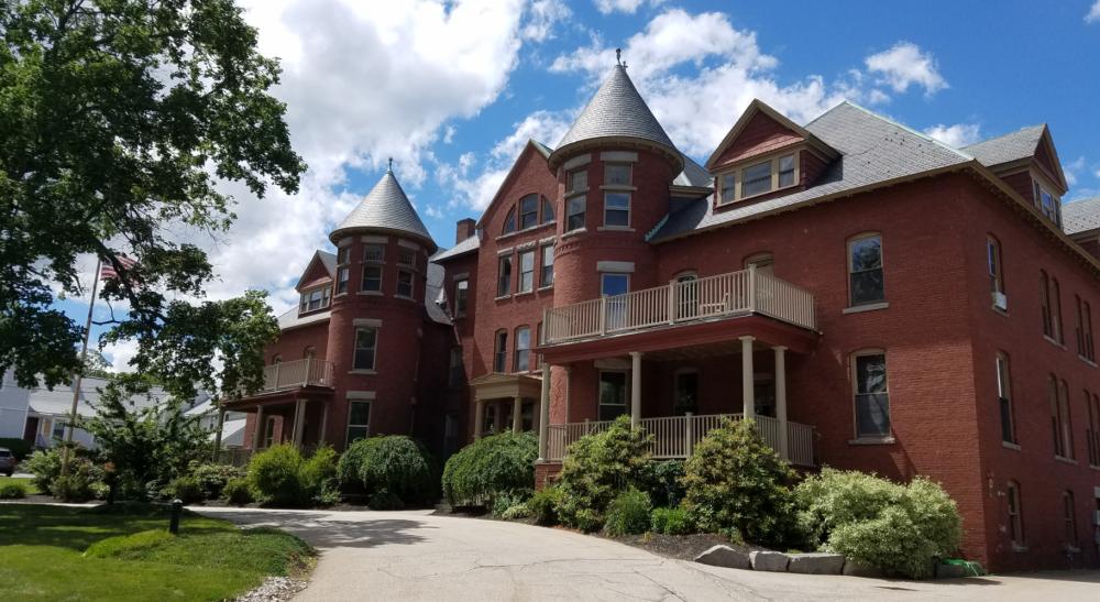 Concord New Hampshire News Events Deals Amp Real Estate