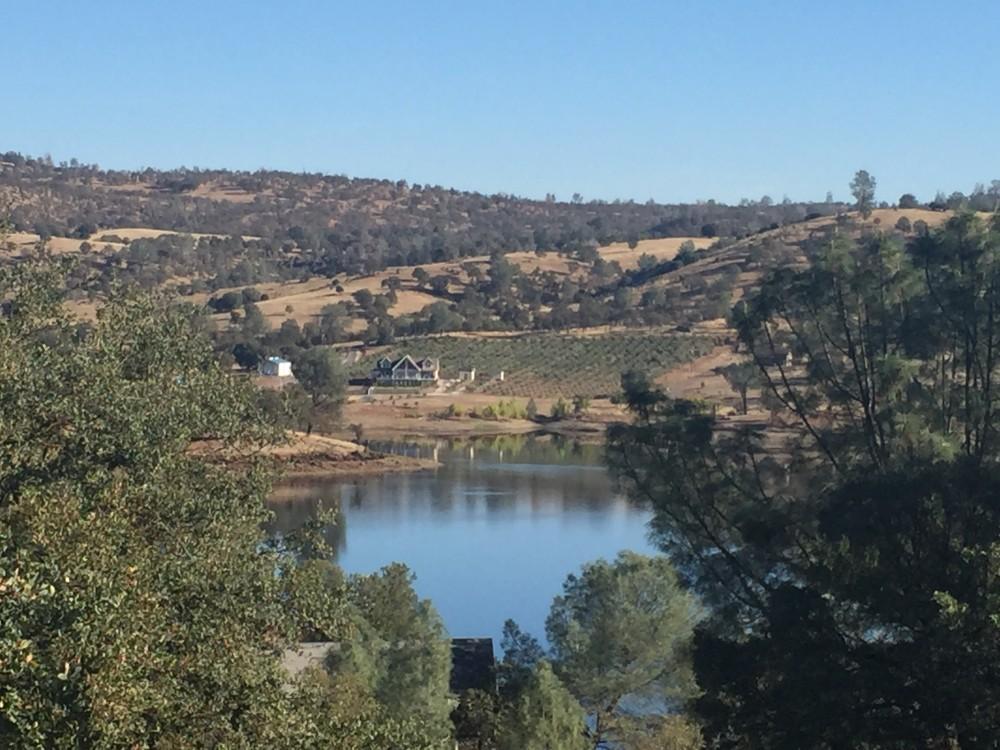 Copperopolis California News Events Deals Amp Real Estate