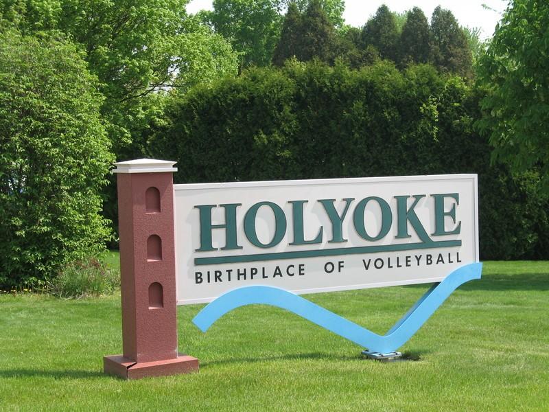 Holyoke Massachusetts News Events Deals Amp Real Estate